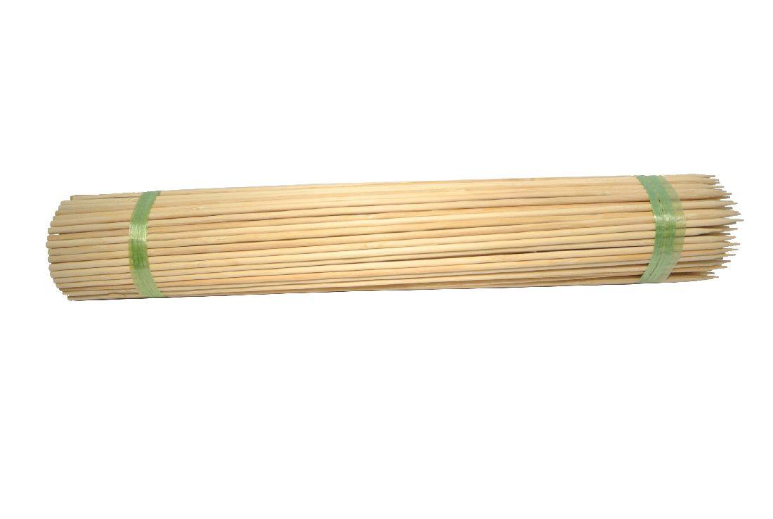 Splittstäbe NATURWEIDE 40 cm / Ø 3,5 mm